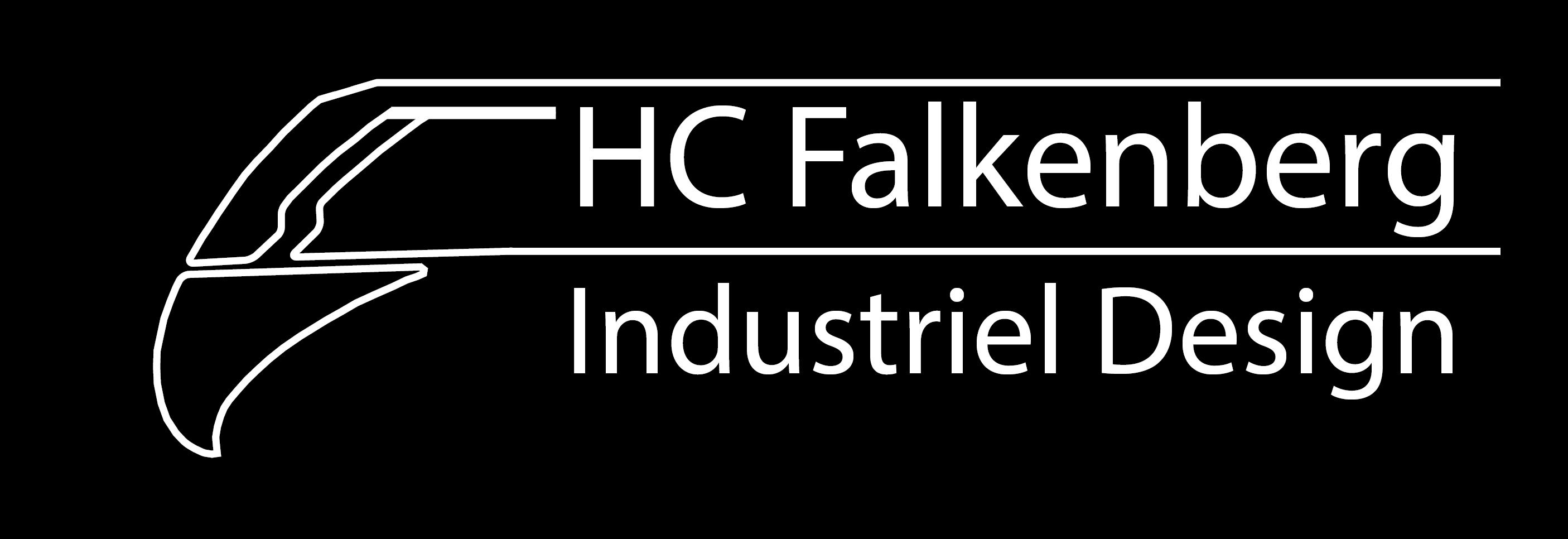 Falkenberg Design