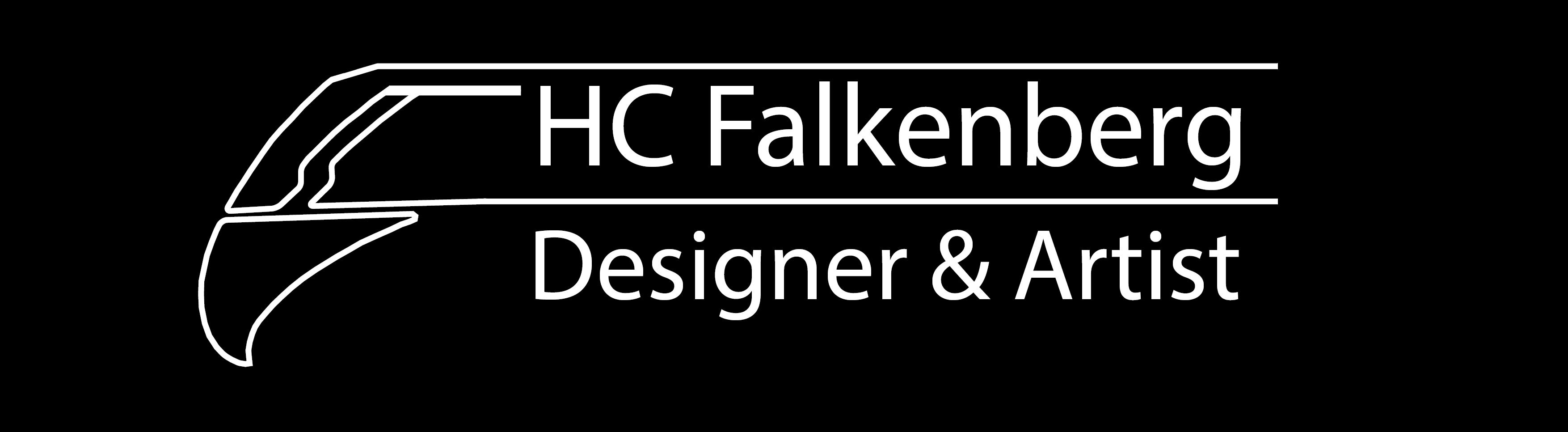 Hans Christian Falkenberg-Hansen- Industrielt Design & Design Thinking